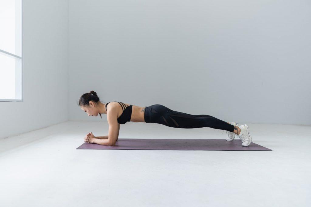 active body exercise 2294354